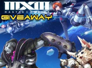 Free In Game Items, Free MMORPG Items & MMO Promo Codes 9