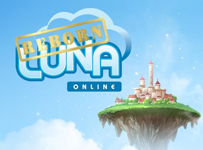 Luna Online 2 0 Early Access Steam Giveaway Promo Codes
