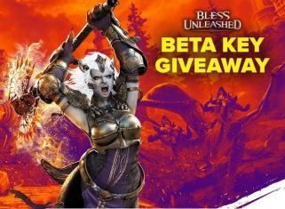 Free In Game Items, Free MMORPG Items & MMO Promo Codes