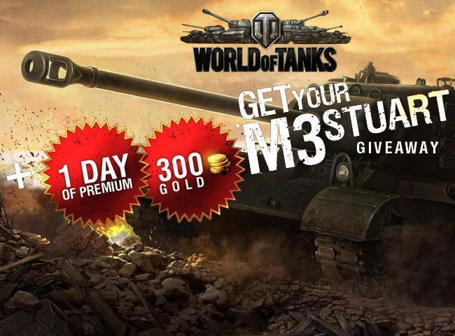 Selling World Of Tanks 4 3 Mln Silver 100 000 Xp 2 Days Not Bonus Code Wot Playerup Accounts Marketplace Player Secure Platform