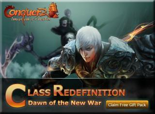 Free In Game Items, Free MMORPG Items & MMO Promo Codes 38