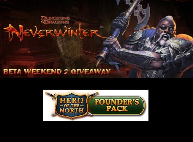 Neverwinter coupons : Deals steals and glitches