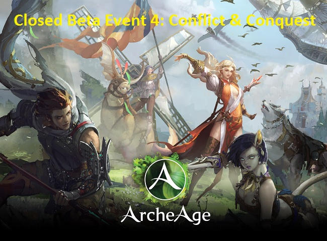 Arche Age Beta keys. Only few more left!   http://mmohuts.com/giveaways/archeage-closed-beta-code-giveaway-4-conflict-conquest  http://www.gameitems.com/get-your-archeage-closed-beta-4-giveaway-conflict-conquest-777.html
